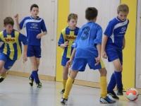 fussball-phc54-u13-spielszene05