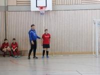 fussball-phc54-u13-trainer-spieler