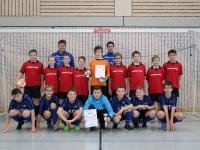 fussball-phc54-u13