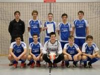 fussball-phc54-u15