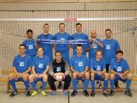 fussball-phc54-ufc-erste