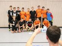 fussball-phc55-hauptturnier-turniersieger02