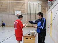 fussball-phc55-siegerehrung-hauptturnier02