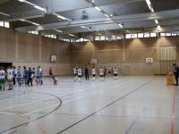 fussball-phc55-siegerehrung-totale