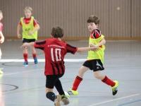 fussball-phc55-u09-turnier01