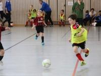 fussball-phc55-u09-turnier02