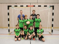 fussball-phc55-u11turnier-platz2