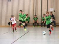 fussball-phc55-u11turnier02