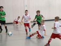 fussball-phc55-u11turnier03
