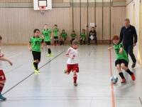fussball-phc55-u11turnier04