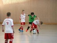 fussball-phc55-u11turnier05