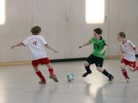 fussball-phc55-u11turnier06