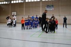 fussball-phc56-u07-siegerehrung