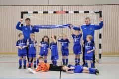 fussball-phc56-u07-teamfoto-jubel