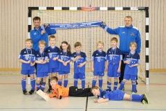 fussball-phc56-u07-teamfoto