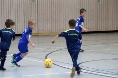 fussball-phc56-u07-turnierspiel02