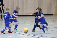 fussball-phc56-u07-turnierspiel04