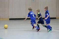 fussball-phc56-u07-turnierspiel05