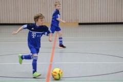 fussball-phc56-u07-turnierspiel07