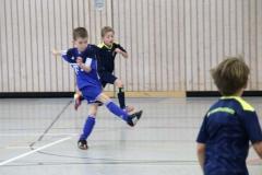 fussball-phc56-u07-turnierspiel08