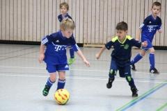 fussball-phc56-u07-turnierspiel09