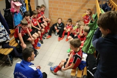fussball-phc56-u09-teambesprechung