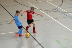 fussball-phc56-u09-turnierspiel01