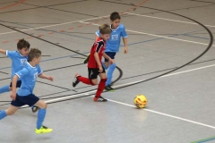 fussball-phc56-u09-turnierspiel02