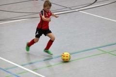 fussball-phc56-u09-turnierspiel03