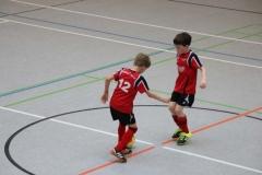fussball-phc56-u09-turnierspiel04