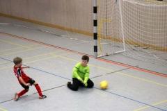 fussball-phc56-u09-turnierspiel05