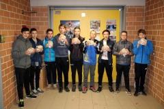 fussball-phc56-u15-teamfoto-döner