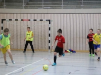 fussball-u13-aktion-bild01