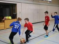 fussball-u13-aktion-bild02