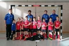 fussball-u09-turnier-alesheim-bild01