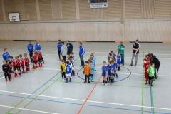 fussball-u09-turnier-alesheim-bild02