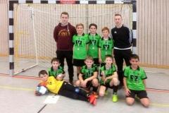 fussball-u11-turnier