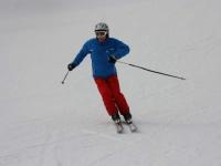 outdoor-skifahren-garmisch-bild06x