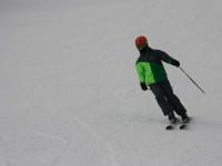 outdoor-skifahren-garmisch-bild09x