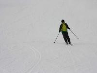outdoor-skifahren-garmisch-bild12x