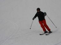 outdoor-skifahren-garmisch-bild16x