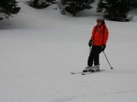 outdoor-skifahren-garmisch-bild22x