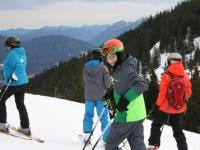 outdoor-skifahren-garmisch-bild28x