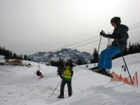 outdoor-skifahren-garmisch-bild58x