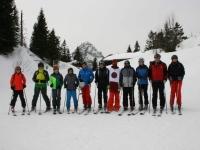 outdoor-skifahren-garmisch-bild61x