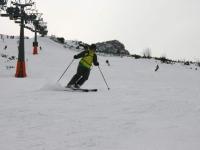 outdoor-skifahren-garmisch-bild64x