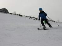outdoor-skifahren-garmisch-bild66x