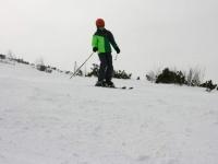 outdoor-skifahren-garmisch-bild69x