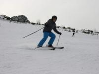 outdoor-skifahren-garmisch-bild71x
