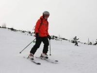 outdoor-skifahren-garmisch-bild76x